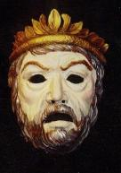 King Creon